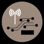 Rapid System Integration & Deployment