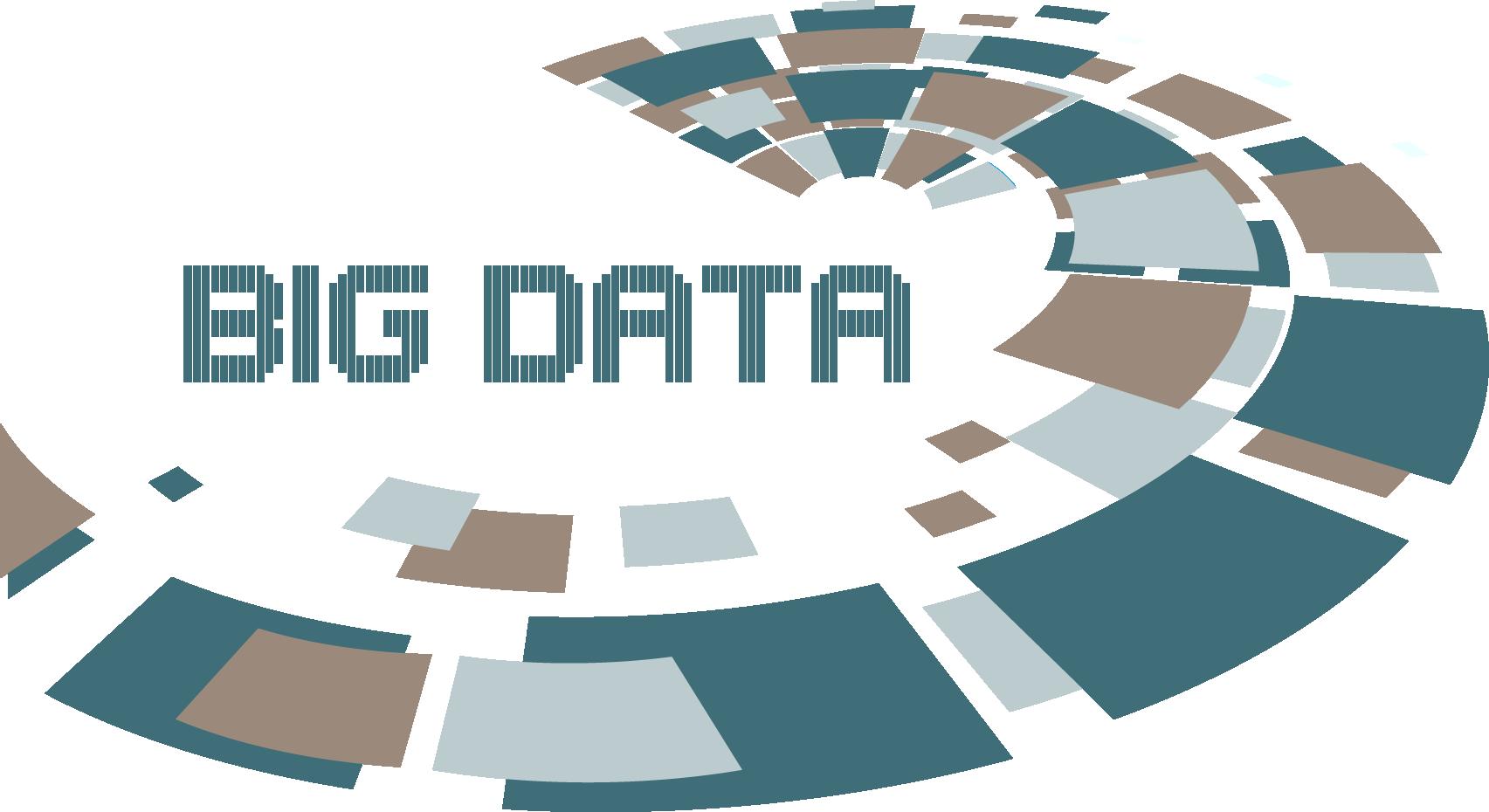Image result for big data management