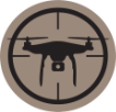 Counter Unmanned Aircraft System (UAS)